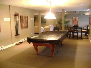 "Photo 6: 118 12248 224 Street in Maple Ridge: East Central Condo for sale in ""URBANO"" : MLS®# R2085589"