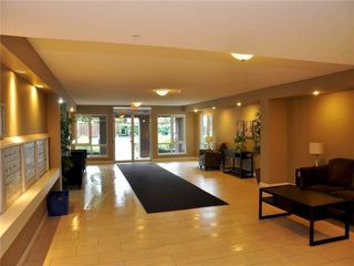 "Photo 5: 118 12248 224 Street in Maple Ridge: East Central Condo for sale in ""URBANO"" : MLS®# R2085589"
