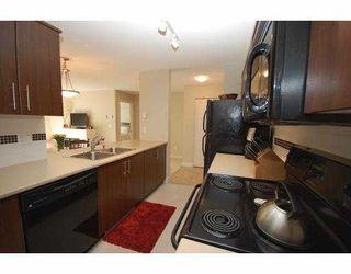 "Photo 3: 118 12248 224 Street in Maple Ridge: East Central Condo for sale in ""URBANO"" : MLS®# R2085589"