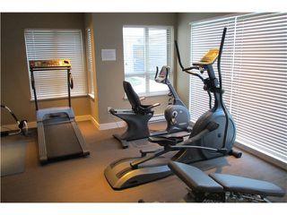 "Photo 7: 118 12248 224 Street in Maple Ridge: East Central Condo for sale in ""URBANO"" : MLS®# R2085589"