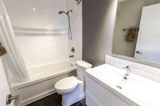 """Photo 9: 756 GILMORE Avenue in Burnaby: Willingdon Heights House for sale in """"Willingdon Heights"""" (Burnaby North)  : MLS®# R2087596"""