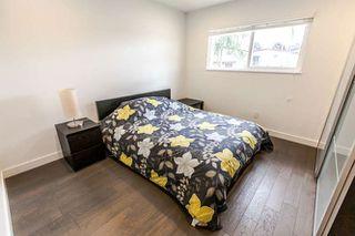 """Photo 5: 756 GILMORE Avenue in Burnaby: Willingdon Heights House for sale in """"Willingdon Heights"""" (Burnaby North)  : MLS®# R2087596"""