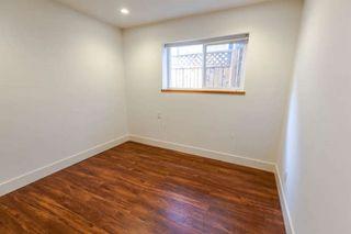 """Photo 13: 756 GILMORE Avenue in Burnaby: Willingdon Heights House for sale in """"Willingdon Heights"""" (Burnaby North)  : MLS®# R2087596"""