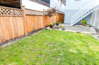 """Photo 17: 756 GILMORE Avenue in Burnaby: Willingdon Heights House for sale in """"Willingdon Heights"""" (Burnaby North)  : MLS®# R2087596"""