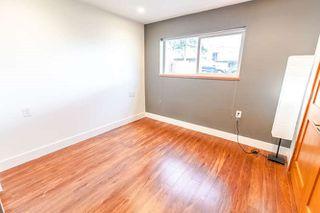 """Photo 8: 756 GILMORE Avenue in Burnaby: Willingdon Heights House for sale in """"Willingdon Heights"""" (Burnaby North)  : MLS®# R2087596"""