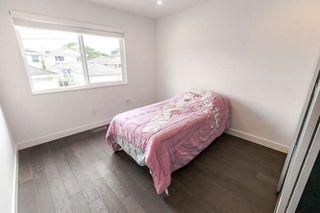 """Photo 7: 756 GILMORE Avenue in Burnaby: Willingdon Heights House for sale in """"Willingdon Heights"""" (Burnaby North)  : MLS®# R2087596"""