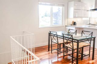"""Photo 4: 756 GILMORE Avenue in Burnaby: Willingdon Heights House for sale in """"Willingdon Heights"""" (Burnaby North)  : MLS®# R2087596"""