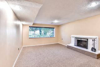 Photo 16: 15390 28 Avenue in Surrey: King George Corridor House for sale (South Surrey White Rock)  : MLS®# R2090952