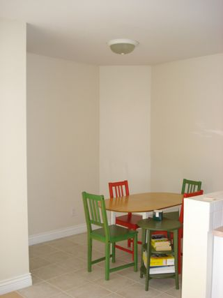 Photo 7: 4036 West 34th Ave: Dunbar Home for sale ()