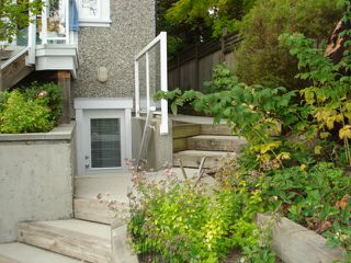 Photo 2: 4036 West 34th Ave: Dunbar Home for sale ()