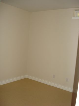 Photo 8: 4036 West 34th Ave: Dunbar Home for sale ()