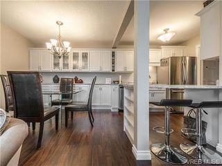 Photo 4: 205 360 Dallas Road in VICTORIA: Vi James Bay Condo Apartment for sale (Victoria)  : MLS®# 367815
