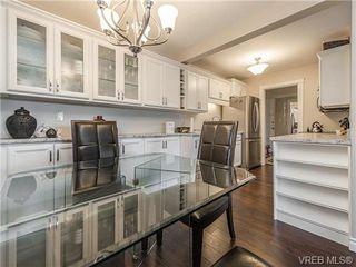 Photo 6: 205 360 Dallas Road in VICTORIA: Vi James Bay Condo Apartment for sale (Victoria)  : MLS®# 367815