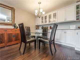 Photo 5: 205 360 Dallas Road in VICTORIA: Vi James Bay Condo Apartment for sale (Victoria)  : MLS®# 367815