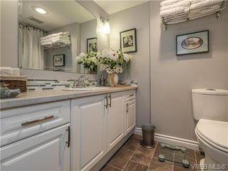 Photo 11: 205 360 Dallas Rd in VICTORIA: Vi James Bay Condo for sale (Victoria)  : MLS®# 737494