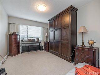 Photo 10: 205 360 Dallas Rd in VICTORIA: Vi James Bay Condo for sale (Victoria)  : MLS®# 737494