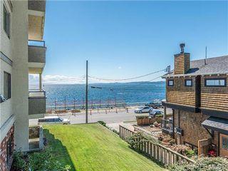 Photo 14: 205 360 Dallas Rd in VICTORIA: Vi James Bay Condo for sale (Victoria)  : MLS®# 737494