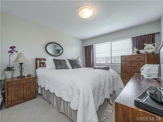 Photo 9: 205 360 Dallas Road in VICTORIA: Vi James Bay Condo Apartment for sale (Victoria)  : MLS®# 367815