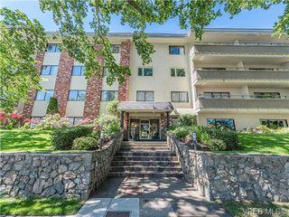Photo 17: 205 360 Dallas Road in VICTORIA: Vi James Bay Condo Apartment for sale (Victoria)  : MLS®# 367815