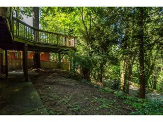 Photo 18: 1349 TERRACE Avenue in North Vancouver: Capilano NV House for sale : MLS®# R2092502