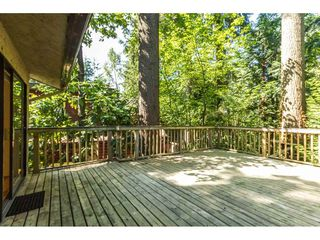 Photo 15: 1349 TERRACE Avenue in North Vancouver: Capilano NV House for sale : MLS®# R2092502