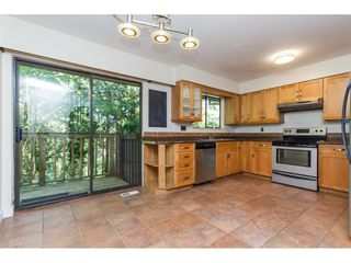 Photo 6: 1349 TERRACE Avenue in North Vancouver: Capilano NV House for sale : MLS®# R2092502