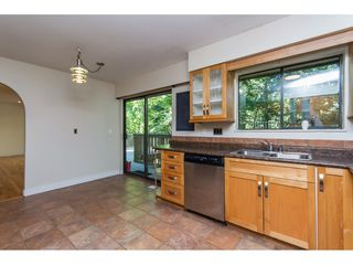 Photo 8: 1349 TERRACE Avenue in North Vancouver: Capilano NV House for sale : MLS®# R2092502