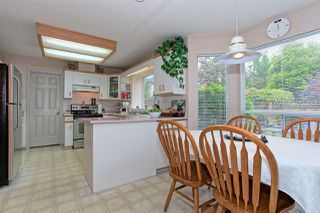 "Photo 9: 6325 HOLLY PARK Drive in Delta: Holly House for sale in ""HOLLY PARK"" (Ladner)  : MLS®# R2101161"