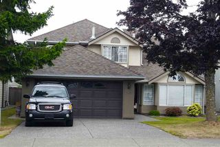"Photo 19: 6325 HOLLY PARK Drive in Delta: Holly House for sale in ""HOLLY PARK"" (Ladner)  : MLS®# R2101161"
