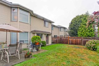 "Photo 17: 6325 HOLLY PARK Drive in Delta: Holly House for sale in ""HOLLY PARK"" (Ladner)  : MLS®# R2101161"