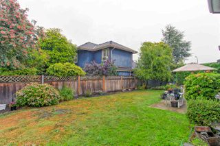 "Photo 18: 6325 HOLLY PARK Drive in Delta: Holly House for sale in ""HOLLY PARK"" (Ladner)  : MLS®# R2101161"