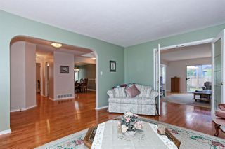 "Photo 3: 6325 HOLLY PARK Drive in Delta: Holly House for sale in ""HOLLY PARK"" (Ladner)  : MLS®# R2101161"