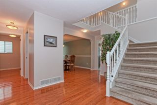 "Photo 2: 6325 HOLLY PARK Drive in Delta: Holly House for sale in ""HOLLY PARK"" (Ladner)  : MLS®# R2101161"