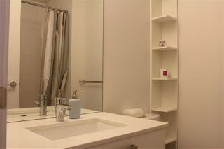 Photo 11: 57 6868 BURLINGTON Avenue in Burnaby: Metrotown Townhouse for sale (Burnaby South)  : MLS®# R2101873