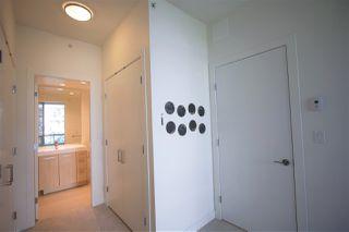 "Photo 8: 210 9080 UNIVERSITY Crescent in Burnaby: Simon Fraser Univer. Condo for sale in ""ALTITUDE"" (Burnaby North)  : MLS®# R2103005"