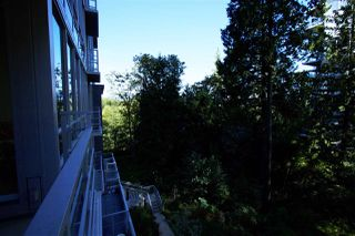 "Photo 14: 210 9080 UNIVERSITY Crescent in Burnaby: Simon Fraser Univer. Condo for sale in ""ALTITUDE"" (Burnaby North)  : MLS®# R2103005"