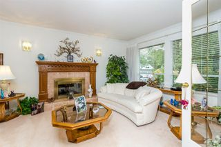 "Photo 3: 16029 78 Avenue in Surrey: Fleetwood Tynehead House for sale in ""Hazelwood Hills"" : MLS®# R2104718"