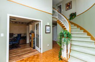 "Photo 11: 16029 78 Avenue in Surrey: Fleetwood Tynehead House for sale in ""Hazelwood Hills"" : MLS®# R2104718"