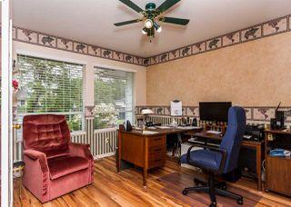 "Photo 10: 16029 78 Avenue in Surrey: Fleetwood Tynehead House for sale in ""Hazelwood Hills"" : MLS®# R2104718"