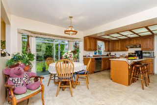 "Photo 8: 16029 78 Avenue in Surrey: Fleetwood Tynehead House for sale in ""Hazelwood Hills"" : MLS®# R2104718"