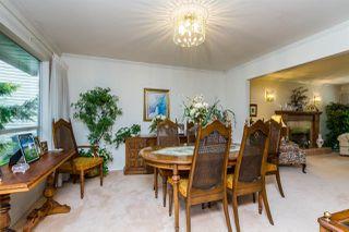 "Photo 4: 16029 78 Avenue in Surrey: Fleetwood Tynehead House for sale in ""Hazelwood Hills"" : MLS®# R2104718"