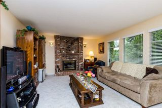 "Photo 6: 16029 78 Avenue in Surrey: Fleetwood Tynehead House for sale in ""Hazelwood Hills"" : MLS®# R2104718"