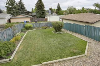 Photo 21: 4022 46 Street SW in Calgary: House for sale : MLS®# C4014489