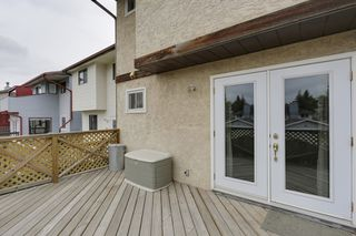 Photo 18: 4022 46 Street SW in Calgary: House for sale : MLS®# C4014489