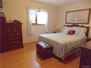Photo 6: 333 Wales Avenue in Winnipeg: Meadowood Residential for sale (2E)  : MLS®# 1624977