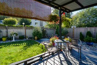 "Photo 17: 11602 225 Street in Maple Ridge: East Central House for sale in ""Fraserview"" : MLS®# R2112249"