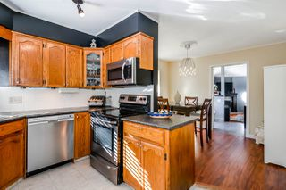 """Photo 9: 11602 225 Street in Maple Ridge: East Central House for sale in """"Fraserview"""" : MLS®# R2112249"""