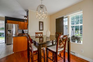 """Photo 5: 11602 225 Street in Maple Ridge: East Central House for sale in """"Fraserview"""" : MLS®# R2112249"""