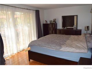 Photo 7: 50 Mortimer Place in Winnipeg: Scotia Heights Residential for sale (4D)  : MLS®# 1626202