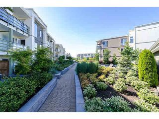 "Photo 2: 316 15850 26TH Avenue in Surrey: Grandview Surrey Condo for sale in ""Summit House"" (South Surrey White Rock)  : MLS®# R2114288"